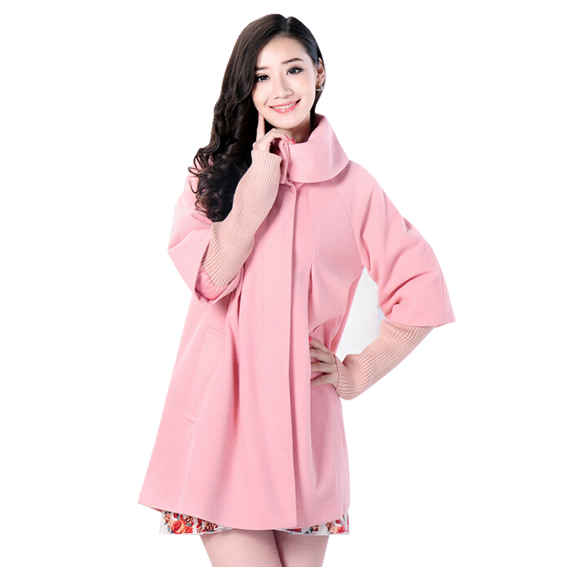 065f873c1422d Get Quotations · 2015 maternity coat winter coats for pregnant women winter maternity  coats womens coats and jackets winter