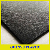 ABS Plastic Sheet for Sale, Factory Directly Sale ABS Plastic Sheet