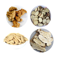 Factory Directly Supply High Quality Health Care Chinese Traditional Herbal Medicine