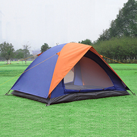 2015 New Camping Tent Best Selling Grow Tent High Quality Roof Top Tent
