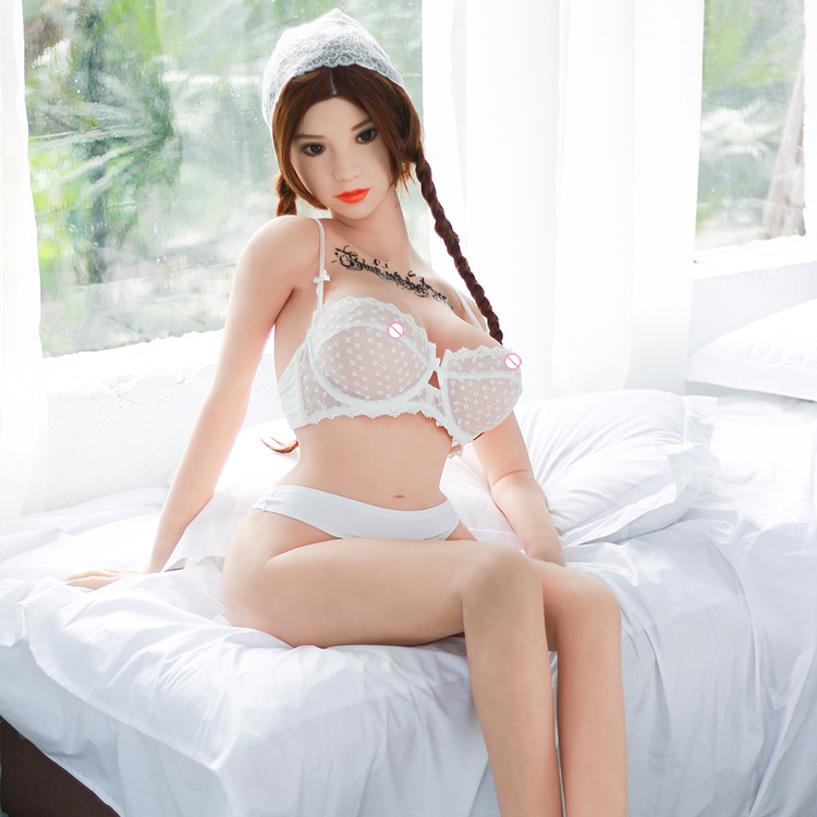 Секс с куклой новой проверимс