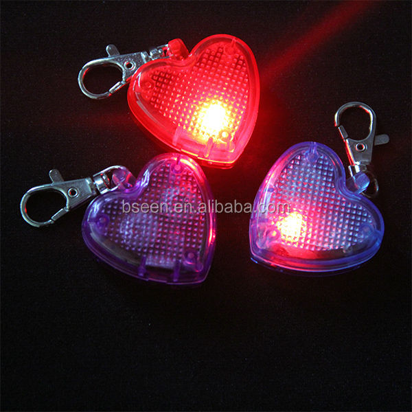 2014 hot sale super great road safety pet tag