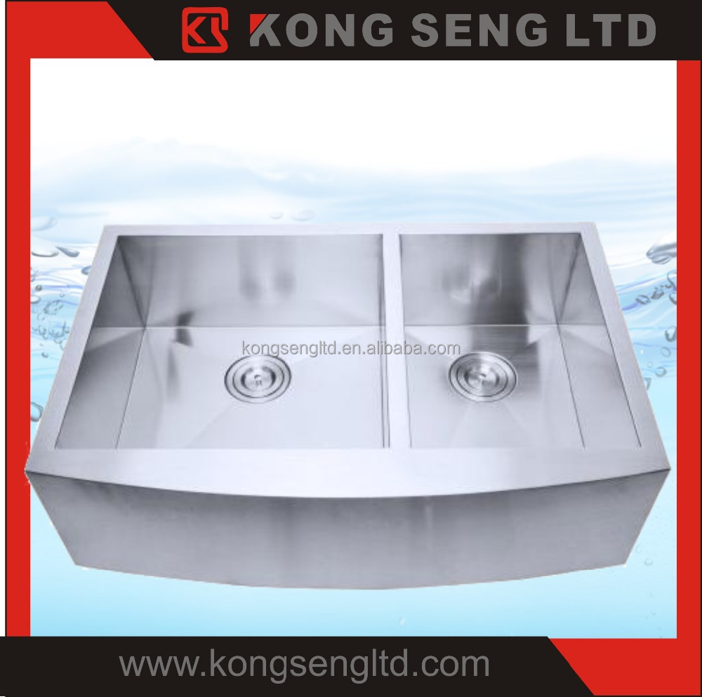Kitchen Sink Apron, Kitchen Sink Apron Suppliers and Manufacturers ...