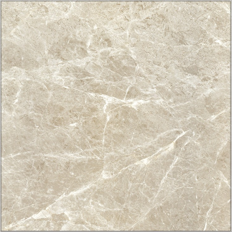 Fancy Tile, Fancy Tile Suppliers and Manufacturers at Alibaba.com