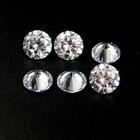 Cubic Zirconia [ Cubic Zirconia Beads ] Cubic Zirconia Bead World Best Selling Products Cubic Zirconia Beads