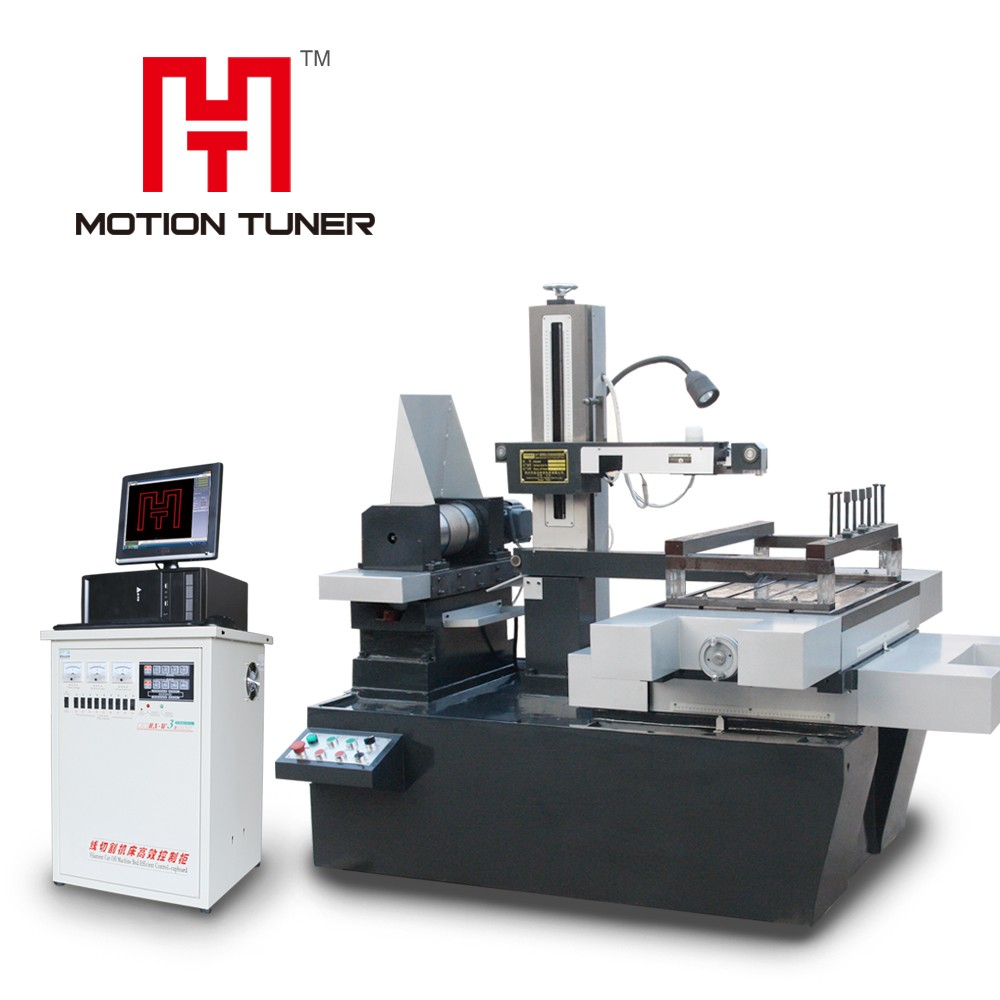 Small Edm Machine, Small Edm Machine Suppliers and Manufacturers at ...