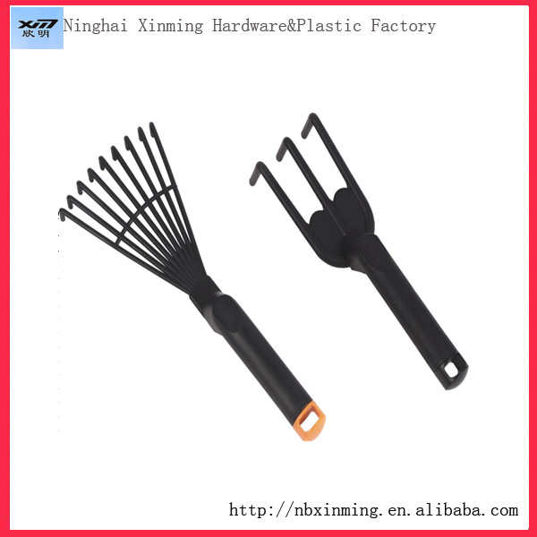 houses door garden tools  sc 1 st  Alibaba & Houses Door Garden Tools - Buy Houses Door Garden ToolsNames Of ...