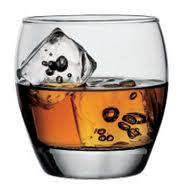 round whisky glass/old fashion whisky glass/wine glass cup