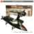 Hot sale 2.4G high speed 50km / hour rc luxury model boat yacht for sale