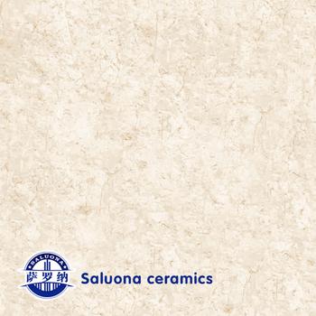 Discontinued ceramic floor tile lowes floor tiles for bathrooms buy discontinued ceramic tile - Lowes discontinued tile ...