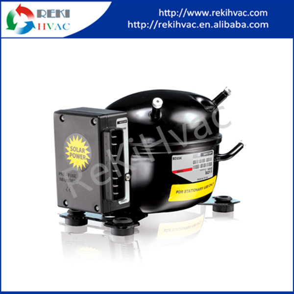 Secop Compressor Wiring Diagram : Bd f secop inverter compressor v dc buy