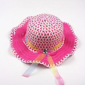 5a42ef07b3b Child Hat Straw-Child Hat Straw Manufacturers