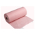 Eco-friendly spunlace nonwoven fabric kitchen cleaning cloth