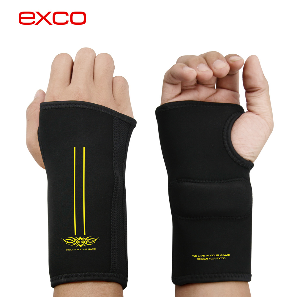 Fingerless gloves for gaming - Wrist Rest Gaming Gloves Wrist Rest Gaming Gloves Suppliers And Manufacturers At Alibaba Com