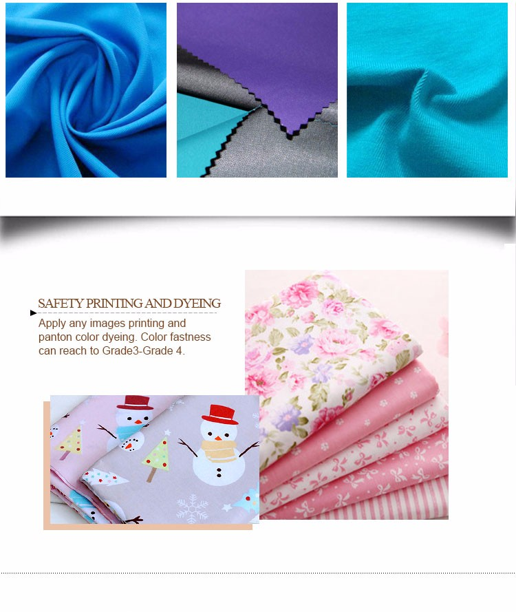 Wholesale nice price yarn dyed cotton check shirt fabric