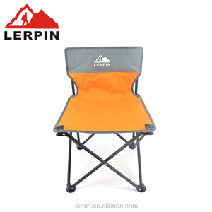 outdoor general use folding chair