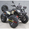 ATV 250cc shaft drive ATV ATV 4x4
