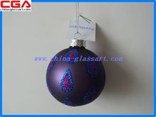 china factory produce High Quality Fairy Christmas Tree Ornaments hot seller design supply