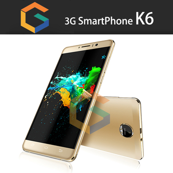 2017 China 3G big touch screen china mobile phones best 6 inch big screen  cheap phone 00597fd9d06f