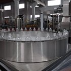 Machine Maximum Water Production Machine Bottle Water Machine Production Line With Capacity Of Maximum Of 38000bph