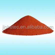 asphalt color coating for coating building materials plastics and rubber