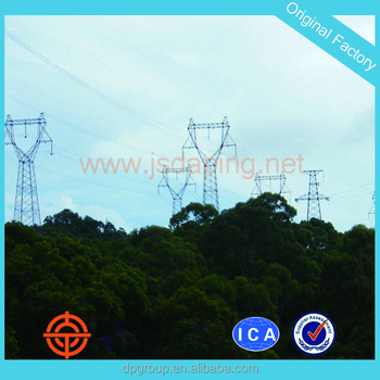 Electric Substation Equipment - Buy Electric Substation Equipment,Power  Substation Equipment Product on Alibaba com