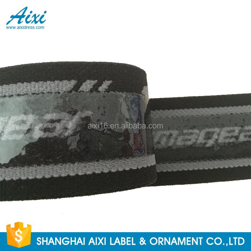 Tubular Nylon Webbing Suppliers And Manufacturers At Alibaba