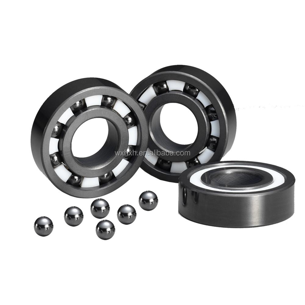 9x26x8 mm 5x 629 ZZ Metal Sealed Deep Groove Ball Bearings