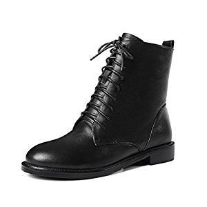 6f3c773809e9 Get Quotations · IXTT Ms Martin boots