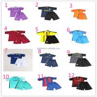 Custom football jersey sports soccer jersey, cheap soccer uniform football shirt wholesale