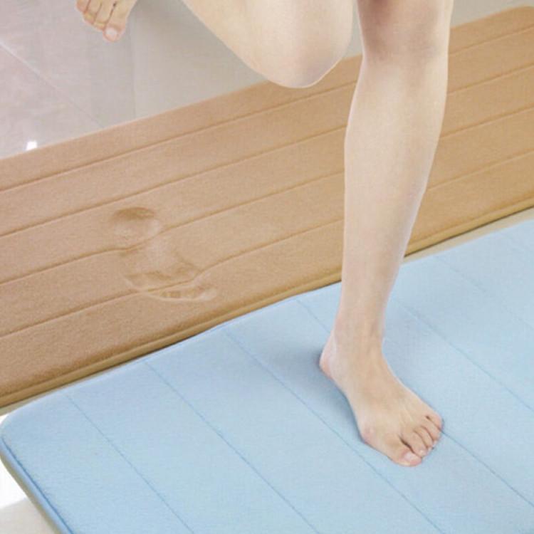 Diseño de Moda contra la fatiga piso