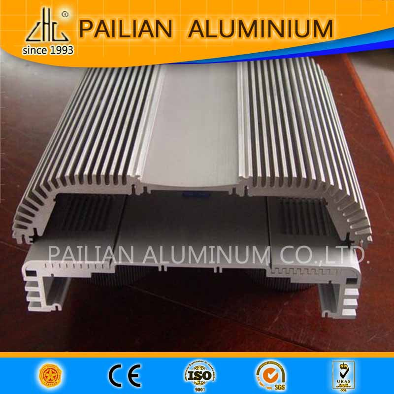 Brazil Top Ten Electronic Power Enclosure Pcb Extruded