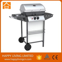 2 brander europese gas grill bbq, <span class=keywords><strong>weber</strong></span> gas grill