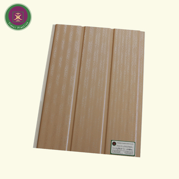 New Style Pvc Cost Price Pop Ceiling Design Board Price In ...