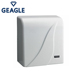 2018 Best Quality Matte White Finish High Speed Automatic Electric Airblade Jet Air Hand Dryer