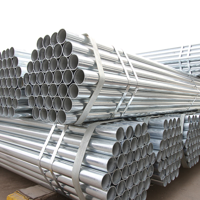 1 1/2 inch 1.5 inch 2.5 inch 3 inch 3.5 inch Hot Dipped Galvanized  sc 1 st  Alibaba & Buy Cheap China 3 inch galvanized steel pipe Products Find China 3 ...