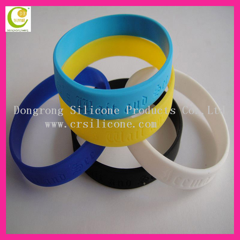 Big Cheap Custom Health Sport Navy Or Blue Boston Red Sox Red Silicone Bangles And Bracelets Products Jewelry