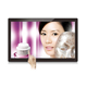 17.3 inch Full HD 1080p touchscreen 1920*1080 Pos Capacitive Touch Screen Monitor