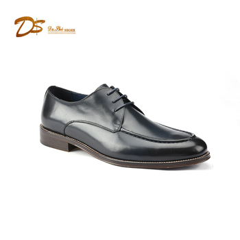 Italian Mens Leather Shoes Formal Dress Shoes For Men Buy Mens