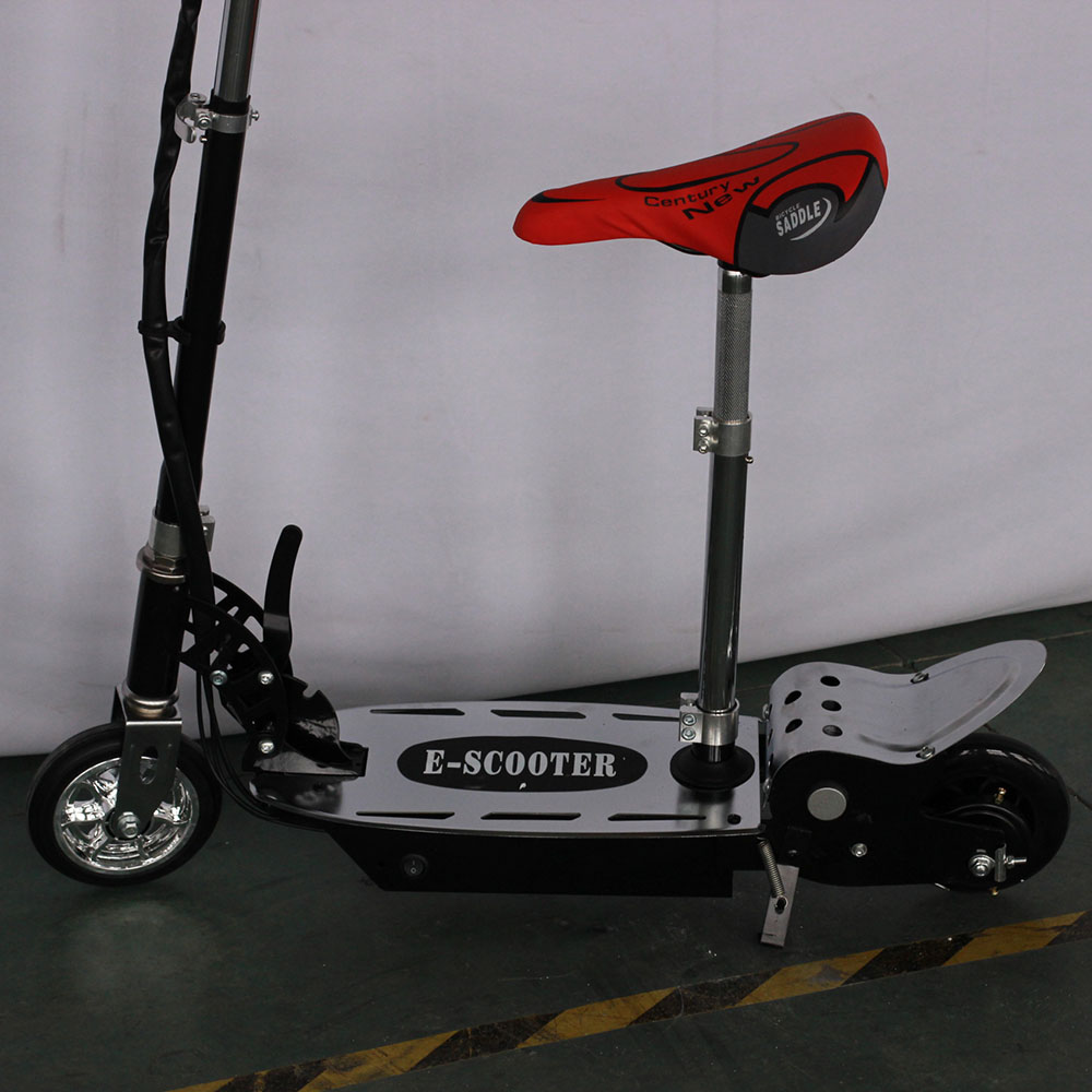 2017 zhejiang evo electric scooter for sale