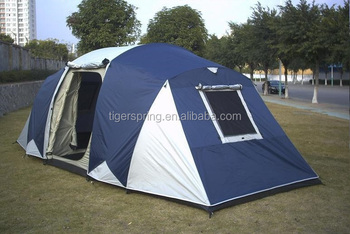 escort tent with screen porch 8 person from Tigerspring & Escort Tent With Screen Porch 8 Person From Tigerspring - Buy Escort ...