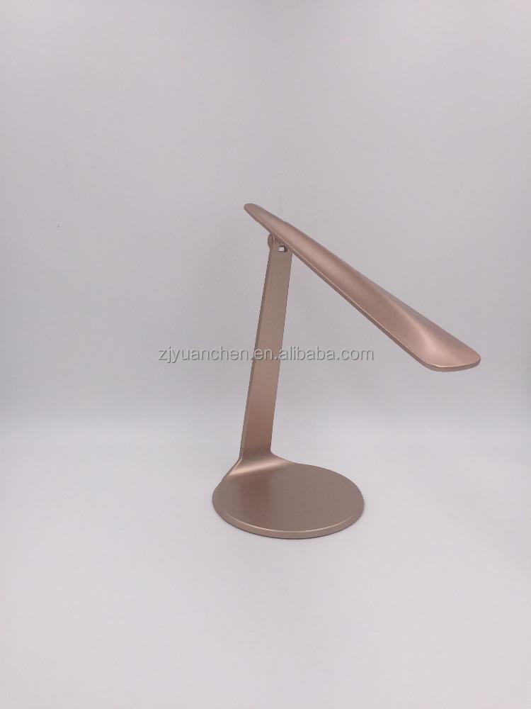 Venta al por mayor lamparas para mesa despacho compre - Mesa estudio plegable ...
