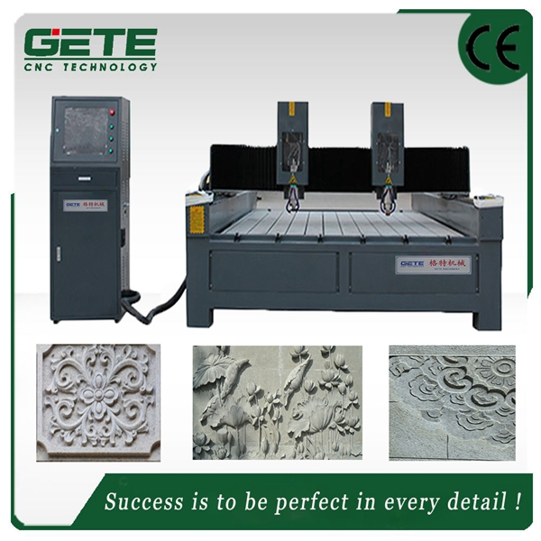 Cheaper Tools Cnc Stone Cutting Used Granite Machine - Buy Tools Cnc Stone  Cutting Used,Cheaper Used Cnc Stone Cutting Machine,Cheaper Chain Saw Cnc