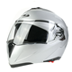 2019 Fashion full face safty discount motorcycle helmets