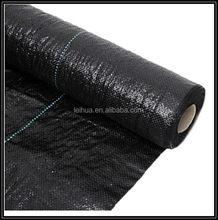 China high quality woven geotextile 200g m2 for slope protection