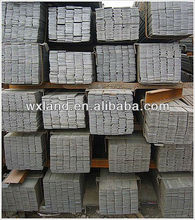 high quaility!!!flat steel be used in the system, tools and machinery parts, building frame structure
