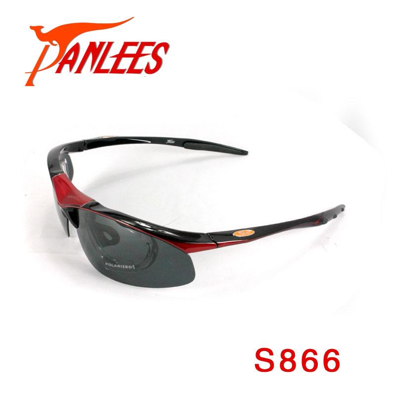 Flexible Brillen Rahmen Austauschbar Sonnenbrille Sport Radfahren 5 ...