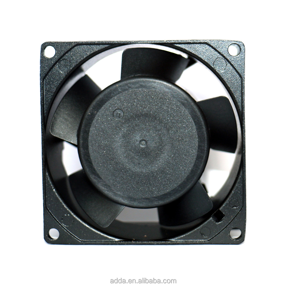 Exhaust fan fireproof exhaust fan smoke exhaust fan product on alibaba - Laptop Exhaust Fan Laptop Exhaust Fan Suppliers And Manufacturers At Alibaba Com