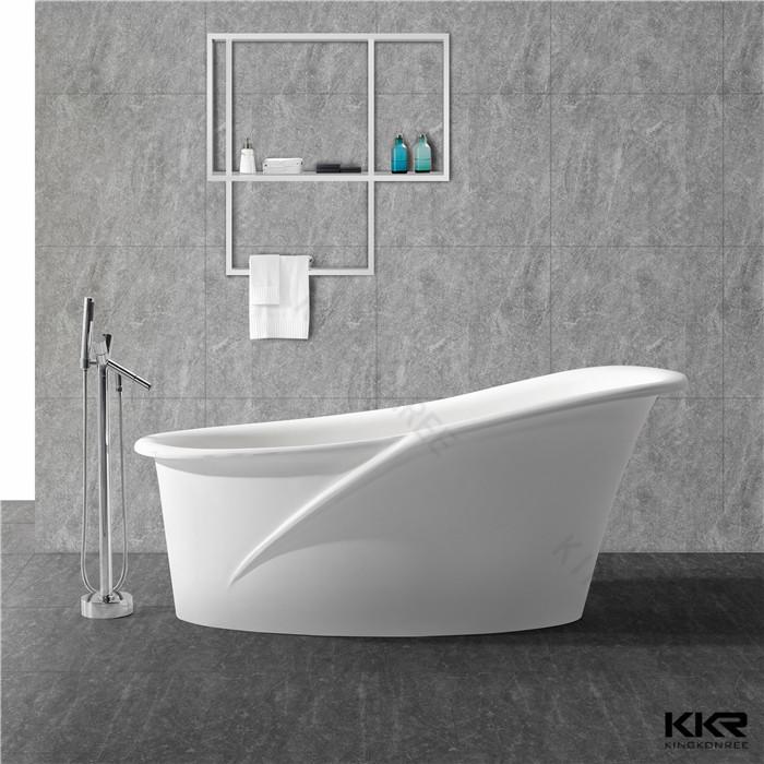 Bathtub Price, Bathtub Price Suppliers and Manufacturers at Alibaba.com