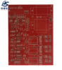 China Factory professional custom PCB Circuit Board and PCB design